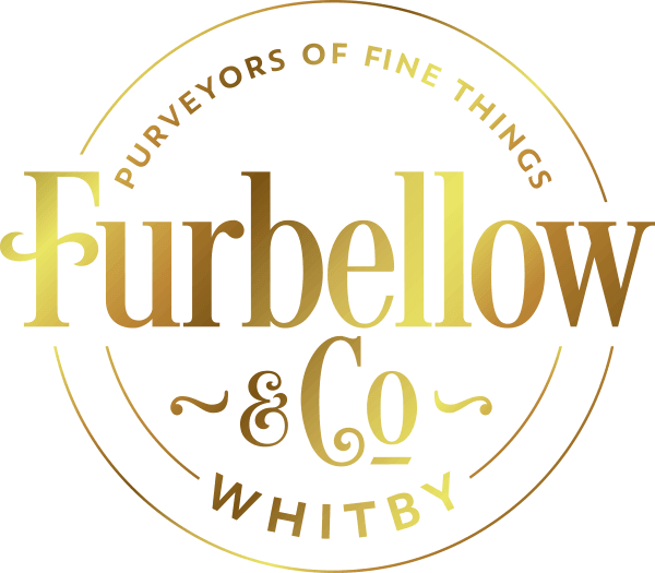 Furbellow & Co.