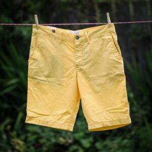 Redpoint Chino Bermuda Shorts
